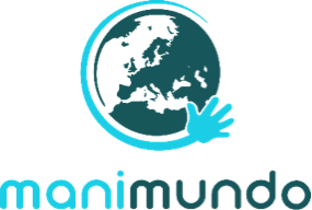 manimundo.de